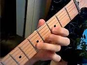 Kytarová škola 25 - Základní techniky-Trilok