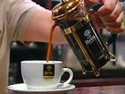 Káva - jak se vyrábí káva