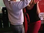 Zábava v baru - Jak předejít Valentýnským trapasům  6