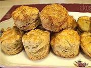 Škvarkové pagáče- recept na škvarkové pagáče