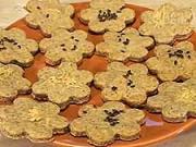 Slané pečivo - recept na domáci slané pečivo