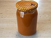Meruňkový džem - recept na meruňkový džem