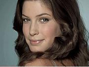 Nespoutané vlasové vlny - Jak si udeláte vlny- Vlasy a účesy 5