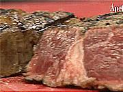 Příprava steaku - Jak udělat dokonalý steak
