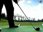 Jak se vyrábějí golfové hole