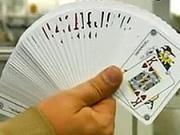 Jak se vyrábějí hrací karty