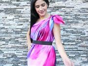 Jak vyrobít zajímavé šaty do 2 minut