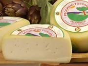 Jak se  vyrábějí sýry