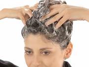 Jak se mají správně mýt vlasy