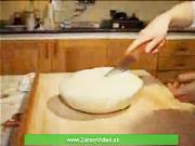 Bio sýr - jak se dělá bio sýr