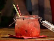 Drink Melond - recept na míchaný nápoj Melond