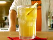 Drink JG - recept na koktejl JG
