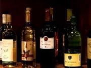 Jak si vybrat správné víno - druhy vín