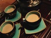Čaj Masala - Jak uvařit indický čaj Masala