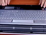 Jak prodloužit výdrž baterií v notebooku - Úspory baterii v notebooku