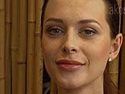 Jemný denní make-up - Jak se nalíčit