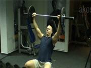 Trénink ramen - jak se to dělá?