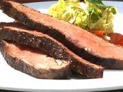 Grilování steaků - jak grilovat steaky - jak si vybrat maso na grilování