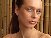 Opálený vzhled - jak vytvořit na tváři opálený vzhled