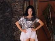 Gangnam kostým - jak udělat kostým ve stylu Gangnam