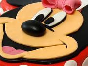 Dort Mickey Mouse a Minnie - část 2/2