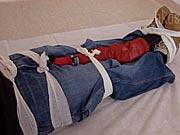 Zlomenina nohy - Ošetření zlomeniny nohy - První pomoc při  zlomeninách