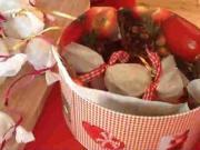 Vánoční cukroví - recept na vánoční cukroví
