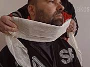 Vysvobození zraněného z auta - Jak vysvobodit zraněného z auta - Prví pomoc