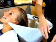 Mytí vlasů od A do Z