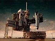 Raketoplán - Making of T-com - jak vznikal reklamní spot
