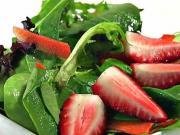 Párování jídel - Párování jídla pro lepší vyživení těla