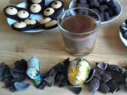Jak spotřebovat čokoládové figurky