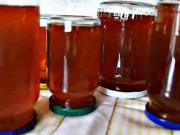Pampeliškový med - recept na domácí pampeliškový med