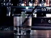 Diamant - recept na míchaný nápoj Diamant
