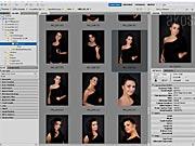 Práce s RAW formátem ve Photoshopu (1/3) - pracujeme s RAW formátem