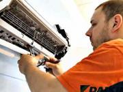 Montáž klimatizace Daikin