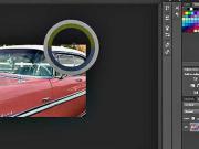 Základní nástroje Photoshopu- 1.časť- Nástroje pro výběr