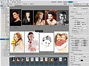 PDF prezentace z fotografií ve Photoshopu ... 1. část