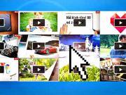 Jak udělat video z fotek