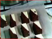 Oříšková griláš - recept na oříškové grilážky