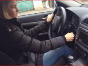 Výhody řízení vozidla s automatickou převodovkou