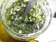 Jitrocelový sirup - jak připravit sirup z jitrocele