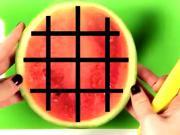6 tipů jak jíst ovoce - jako (ne) jíst ovoce