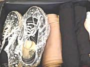 Jak se sbalit na dovolenou a ušetřit místo v zavazadle