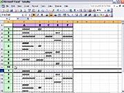 Užitečné funkce a filtry v Excelu - 5 díl