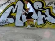 JumpStyle ... 2. část