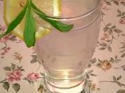 Mátový sirup - recept na sirup z máty