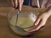 Těsto na palačinky - recept na palačinkové těsto