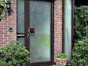 Montáž dveří - Výměna vchodových dveří - jak namontovat vchodové dveře