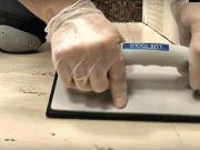 Jak spárovat obklady a dlažbu - spárování obkladů a dlažby v koupelně